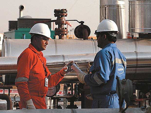 India offers Cairn Energy -bn refund after scrapping retro tax: Report