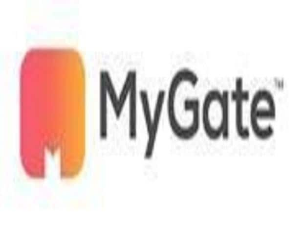 MyGate currently has over 80 brands on board across categories and plans to empanel over 200 brands by March 2021