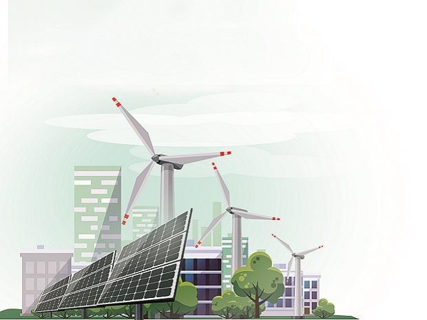 renewable, energy, power, solar, wind, green, clean