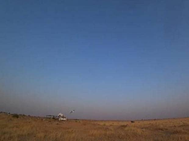 DRDO, anti-tank missiles