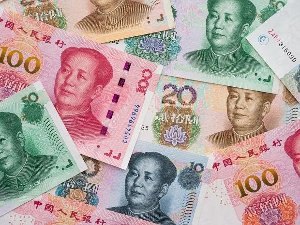Yuan, Chinese currency, FDI, Chinese investments, China investments