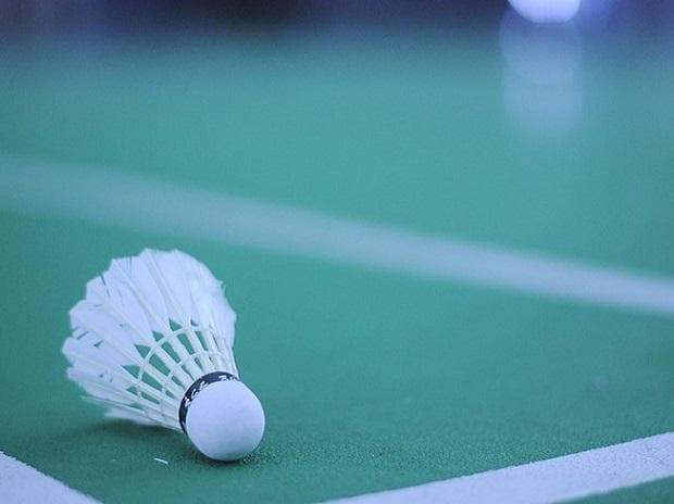 Tokyo Olympics: Chirag-Satwik win but could not qualify for knockout stage
