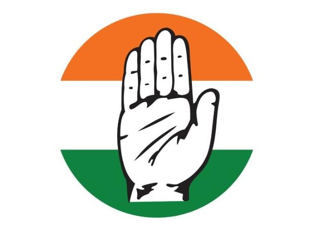 Congress forms screening committee for West Bengal elections