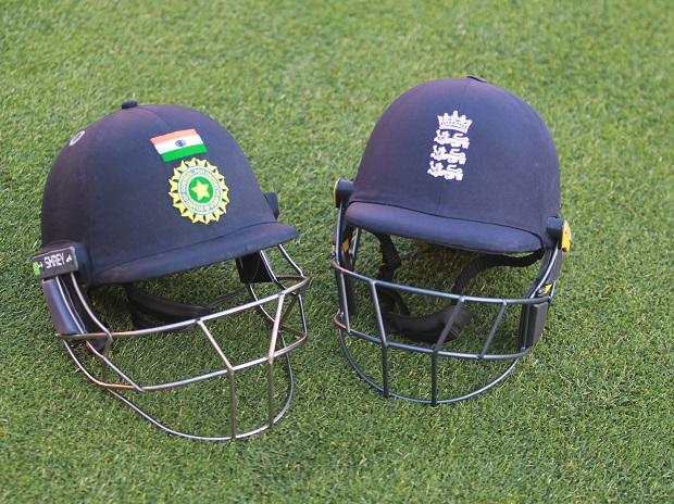 India vs England T20Is: Full schedule, timings, squads, free live telecasts