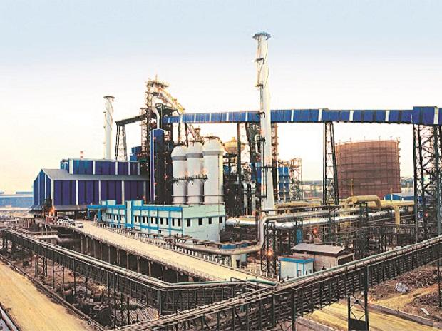Bhushan Power lenders accept JSW Steel plan, look to close deal by March 31 - Business Standard