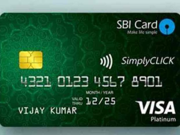 SBI Cards declines 6% after nearly 7% equity changes hands via block deal