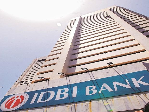 IDBI Bank strategic sale: Most merchant bankers indicate 52 weeks' time