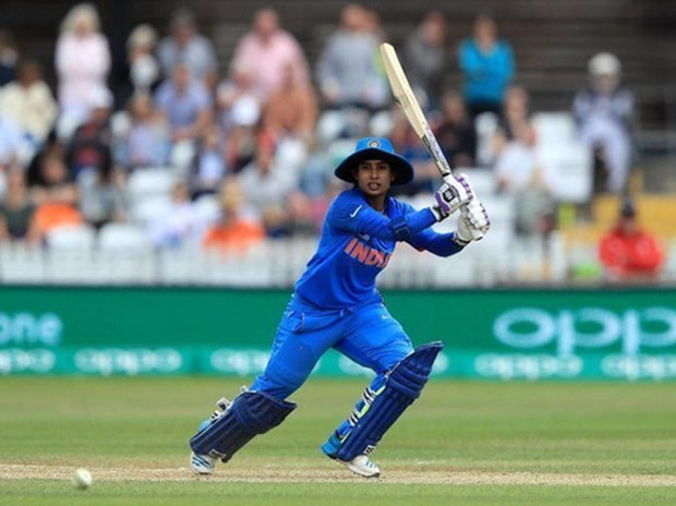 India vs England T20 and ODI Tour: Everything you need to ...