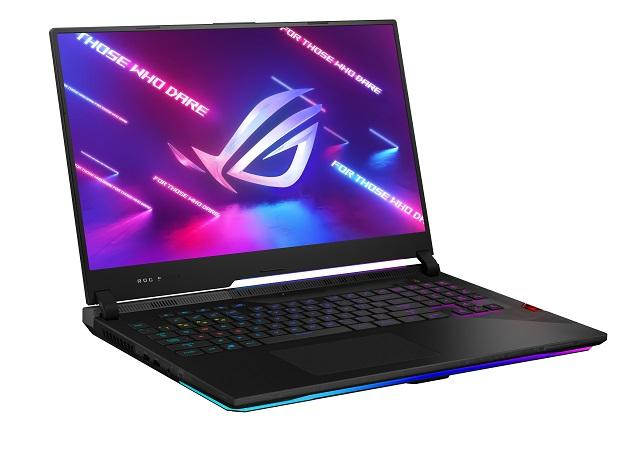 ASUS announces new range of PC lineup in India starting at Rs 1,03,990
