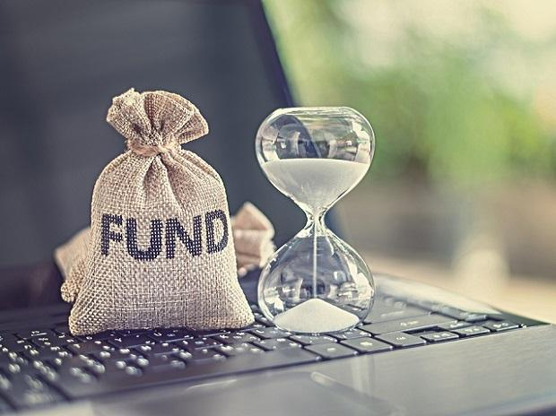 mfs, mutual funds, industry, india inc, money, shares, capital, business, growth, reforms,