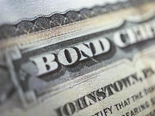 AT1 bonds: Over Rs 11,000 cr worth call option due for SBI in FY22