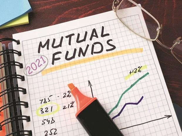Mutual funds, sebi, investors, MF, equity, sensex, market, funds, shares, stocks, FDI, FPI, investment, growth