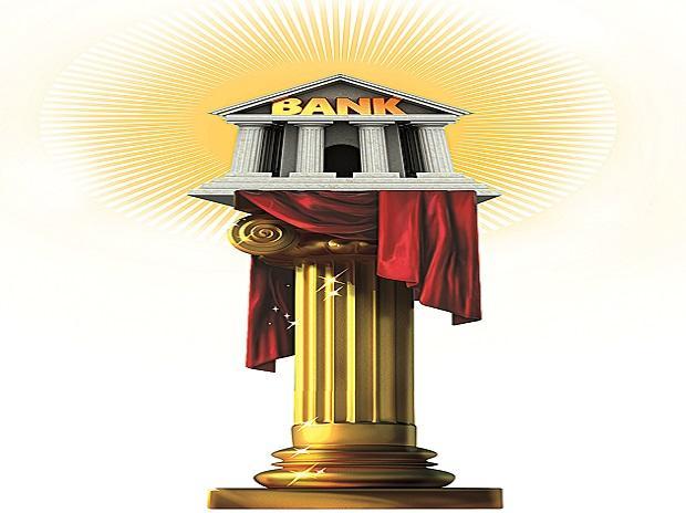 Banks, banking
