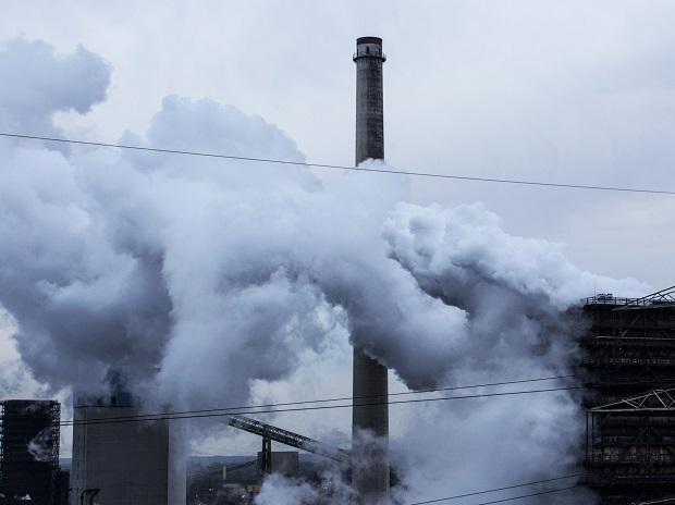 India kemungkinan besar akan terjadi pertukaran iklim, harus segera mengejar ketertinggalan untuk mencapai angka nol thumbnail