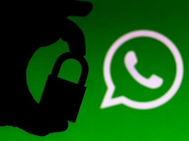 HC dismisses Facebook, WhatsApp pleas against CCI order to probe new policy