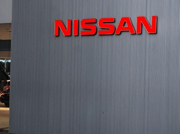 Nissan ramps-up production at its Chennai plant to clear backlog