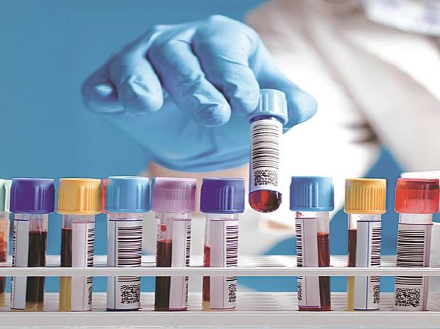 Dr Lal Pathlabs, laboratory, tests, Pathology
