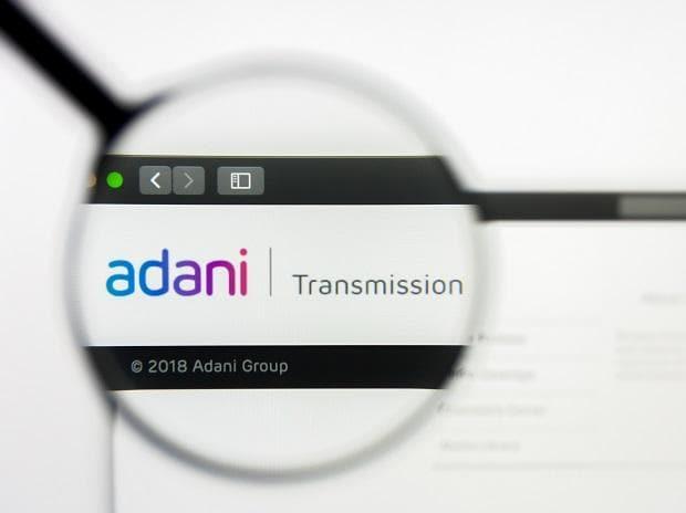Adani Transmission to acquire Warora-Kurnool Transmission for Rs 3,370 cr
