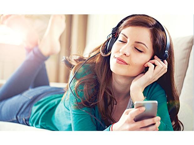 Music industry finds groove in digital beats: How well can it leverage it?
