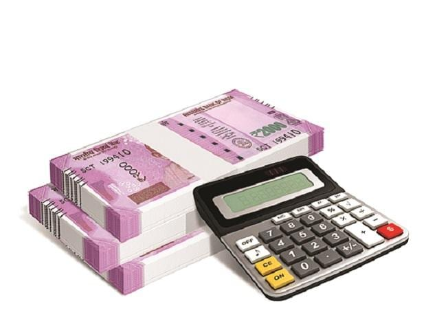 inflation, food, vegetables, money, cash, expense, expenditure, prices, income, savings