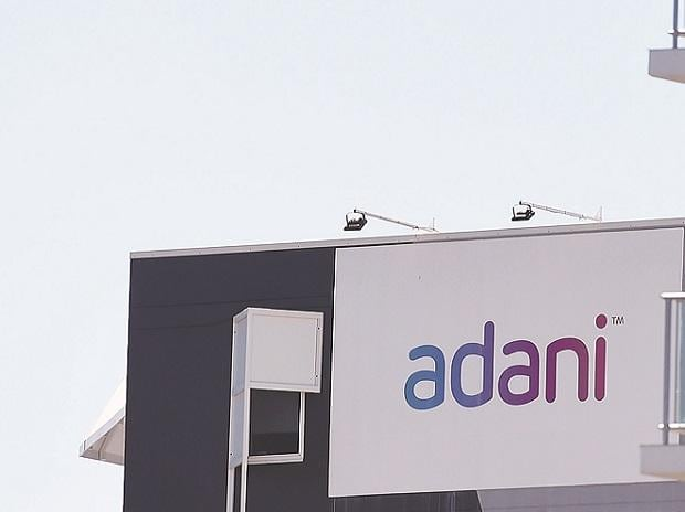 Adani Enterprises incorporates wholly-owned arm ...
