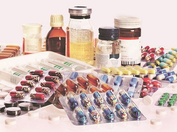 business-standard.com - Press Trust of India - Indian pharma exports grow at 18% to $24.44 billion in FY 21 from $20.58 bn