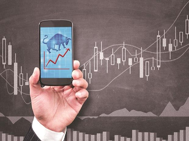 bull, markets, shares, stocks, bse, growth, ...