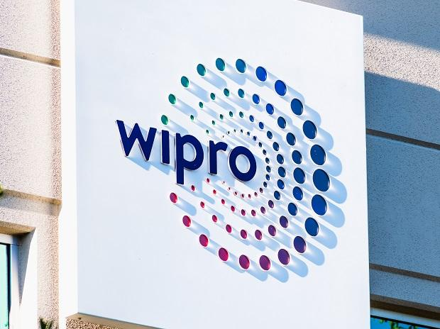 Wipro announces salary hikes effective September 1; second in CY21