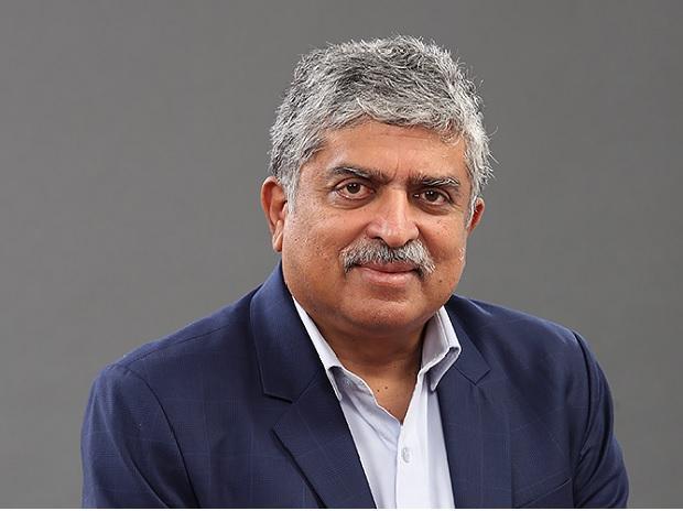 IT industry veteran Nandan Nilekani helps revamp bed allocation software