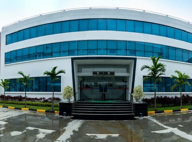 Biological E to start phase 3 clinical trials of its Covid-19 vaccine soon