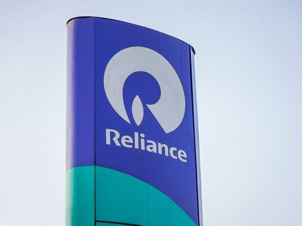 Reliance Industries, RIL