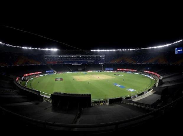 Felt safe in IPL bubble but travelling was challenge: MI fielding coach