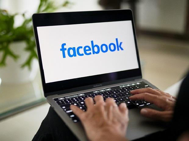Facebook, tech giants to target manifestos, far-right militias in database