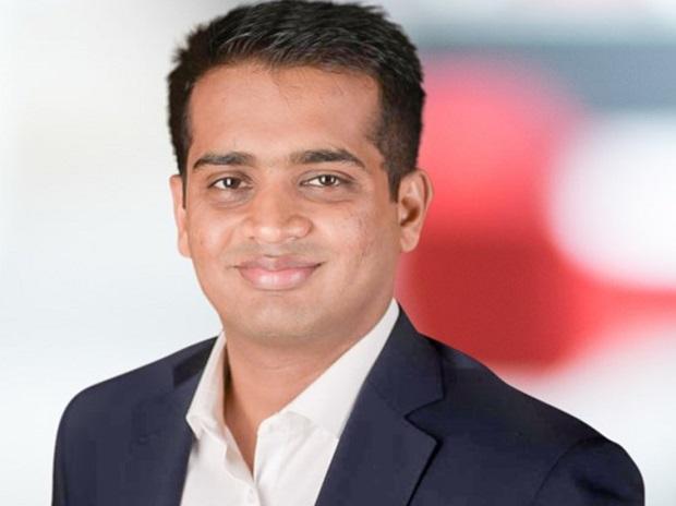 Photo of Flipkart hires Bain & Co partner Dinkar Ayilavarapu as VP-corp strategy