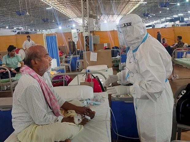 Covid-19, coronavirus, quarantine, healthcare, frontline, health workers, patients