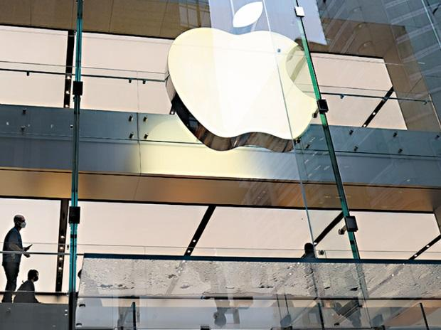 Apple's iPhone expected to drive sales, but App Store faces regulatory risk