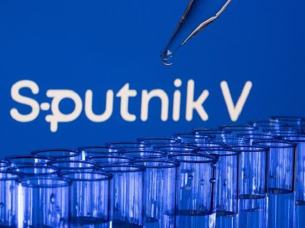 Russia OKs testing combination of Sputnik, AstraZeneca vaccine shots