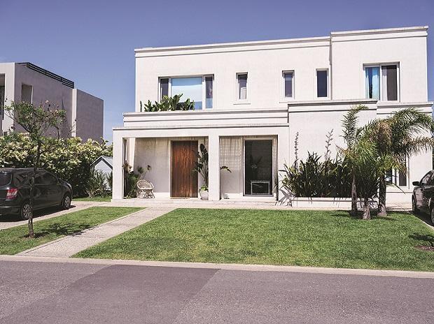 real estate, farm house, housing, luxury, rich indians, property market