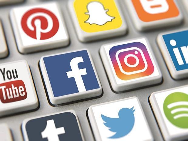 Social media, digital rules, IT rules, social media intermediaries