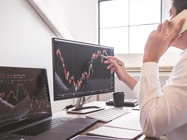 Stocks to watch: Sansera Eng, Vedanta, Dish TV, Dilip Buildcon, IT stocks