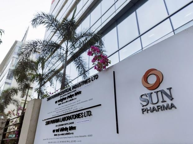 Sun Pharma rallies 9%, hits over 4-year high on strong June quarter results