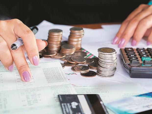I-T returns, filing, income tax, investment