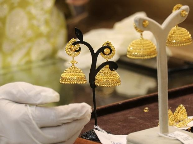 Festivals, weddings to bolster India's gold demand in 2nd half of 2021: WGC