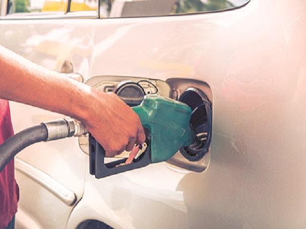 Petrol crosses Rs 97 in Delhi, diesel nears Rs 88 after another price hike