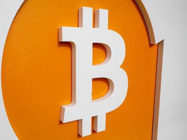 moneta tapper free bitcoin