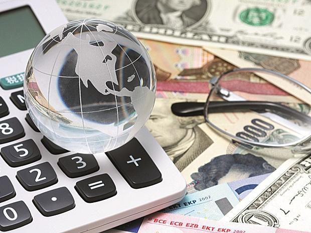global tax, corporation tax, taxation, firms, company