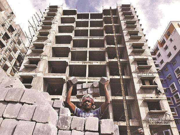 Macrotech Developers to meet Rs 9,000-cr property sales target in FY22