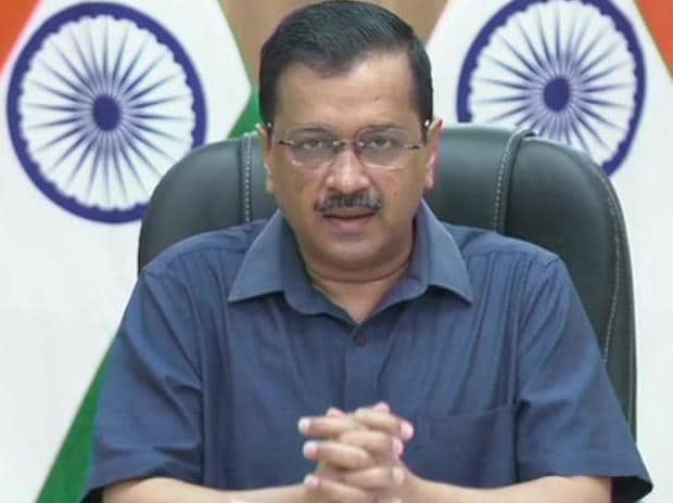 Delhi govt permits reopening stadium, sports complexes without spectators