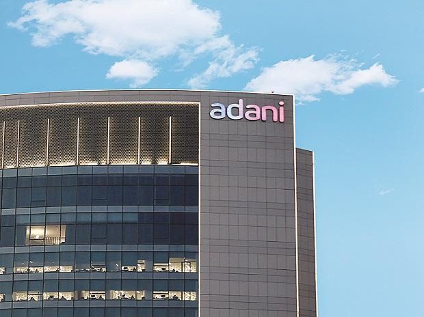 Shares of four Adani Group companies locked in 5% upper circuit
