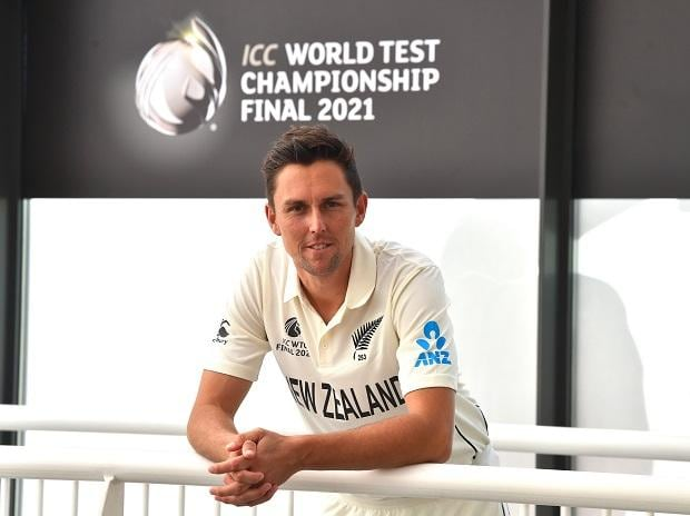 WTC final: India vs New Zealand live toss time, live telecast, streaming